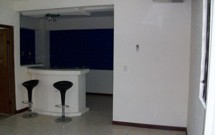 Foto de casa en venta en, flamboyanes, tampico, tamaulipas, 1057155 no 04