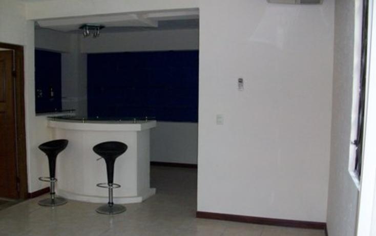 Foto de casa en venta en  , flamboyanes, tampico, tamaulipas, 1057155 No. 04