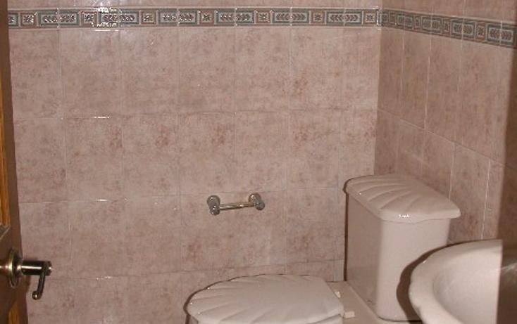 Foto de casa en venta en, flamboyanes, tampico, tamaulipas, 1057155 no 05