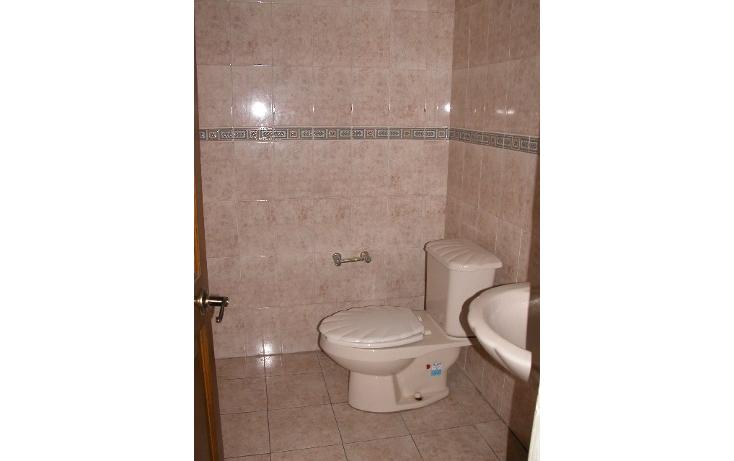 Foto de casa en venta en  , flamboyanes, tampico, tamaulipas, 1057155 No. 05