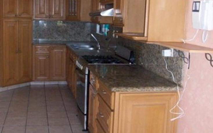 Foto de casa en venta en, flamboyanes, tampico, tamaulipas, 1057155 no 06