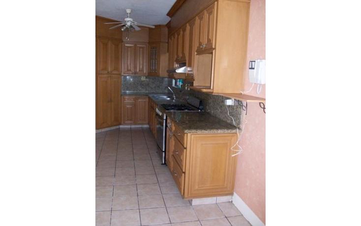 Foto de casa en venta en  , flamboyanes, tampico, tamaulipas, 1057155 No. 06