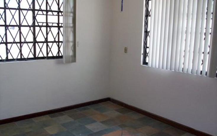 Foto de casa en venta en  , flamboyanes, tampico, tamaulipas, 1057155 No. 07