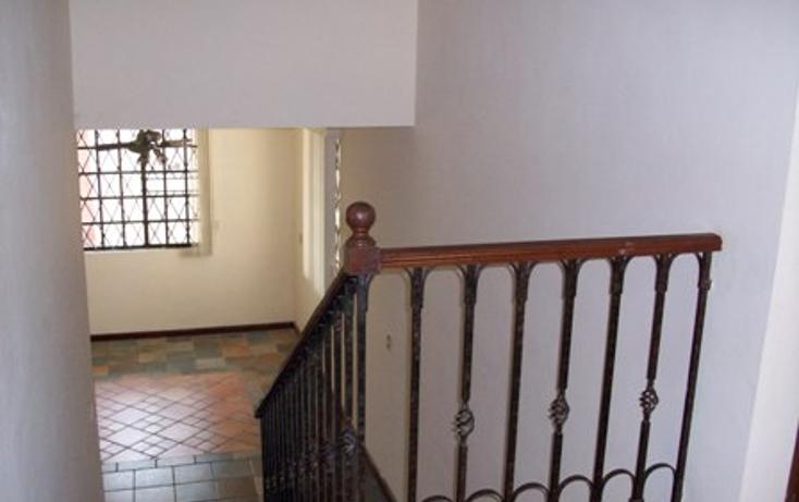 Foto de casa en venta en  , flamboyanes, tampico, tamaulipas, 1057155 No. 08