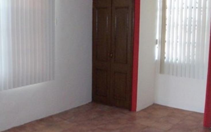 Foto de casa en venta en, flamboyanes, tampico, tamaulipas, 1057155 no 09