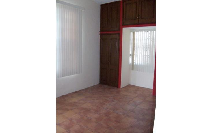 Foto de casa en venta en  , flamboyanes, tampico, tamaulipas, 1057155 No. 09