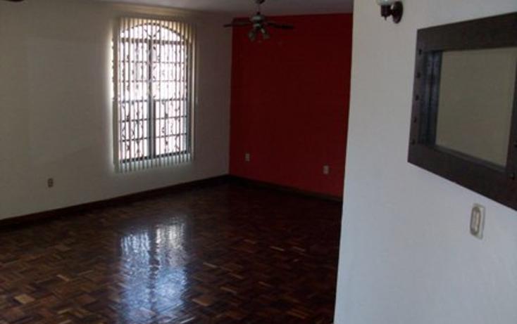 Foto de casa en venta en  , flamboyanes, tampico, tamaulipas, 1057155 No. 10