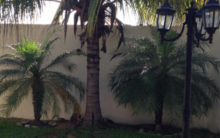 Foto de casa en venta en  , flamboyanes, tampico, tamaulipas, 1057155 No. 11