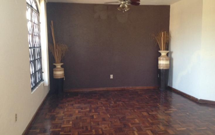 Foto de casa en venta en  , flamboyanes, tampico, tamaulipas, 1057155 No. 12