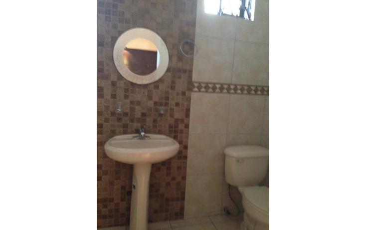 Foto de casa en venta en  , flamboyanes, tampico, tamaulipas, 1057155 No. 14