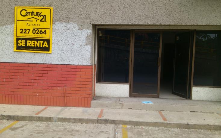 Foto de local en renta en  , flamboyanes, tampico, tamaulipas, 1097975 No. 04