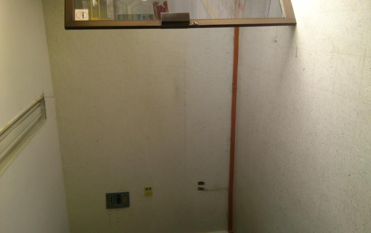 Foto de local en renta en  , flamboyanes, tampico, tamaulipas, 1097975 No. 06