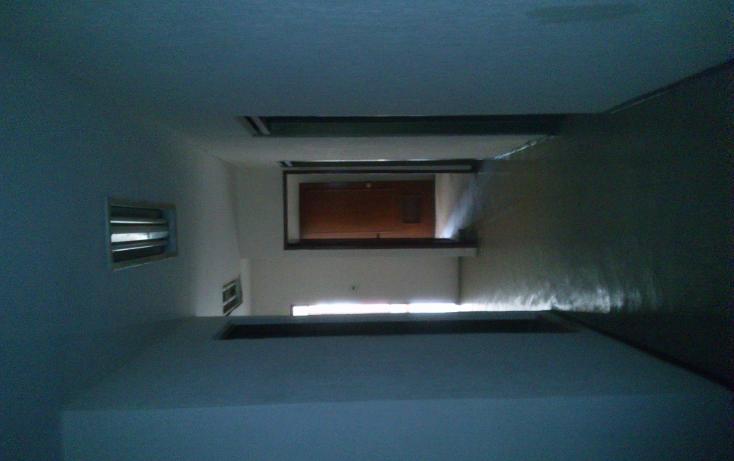 Foto de local en renta en  , flamboyanes, tampico, tamaulipas, 1097975 No. 12