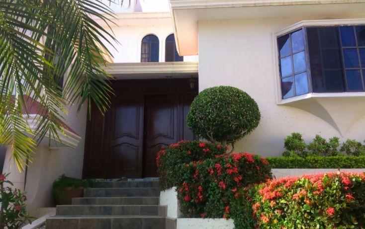 Foto de casa en venta en, flamboyanes, tampico, tamaulipas, 1178569 no 01