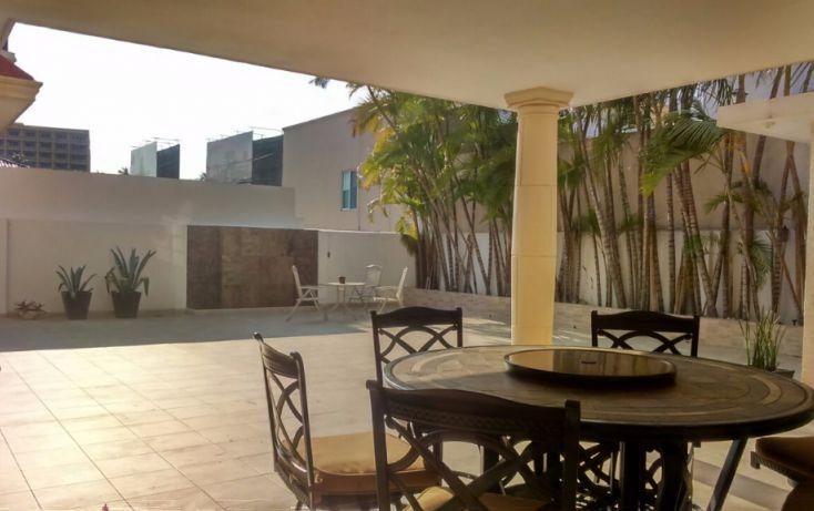 Foto de casa en venta en, flamboyanes, tampico, tamaulipas, 1178569 no 02