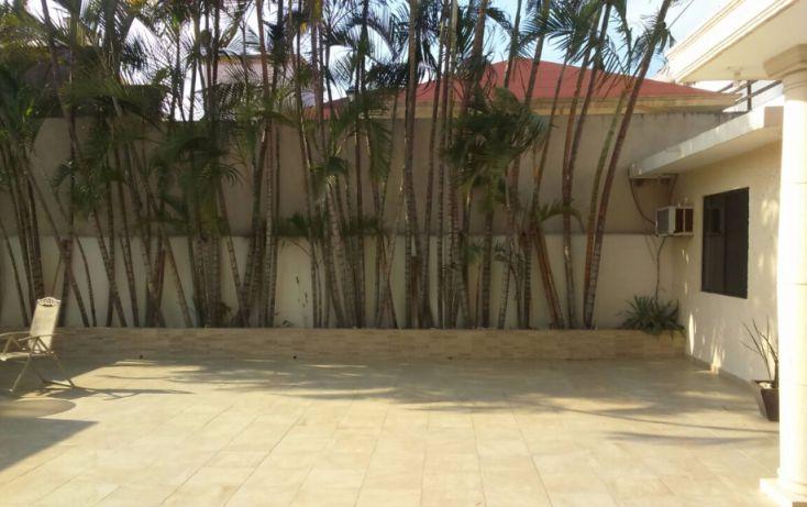 Foto de casa en venta en, flamboyanes, tampico, tamaulipas, 1178569 no 03