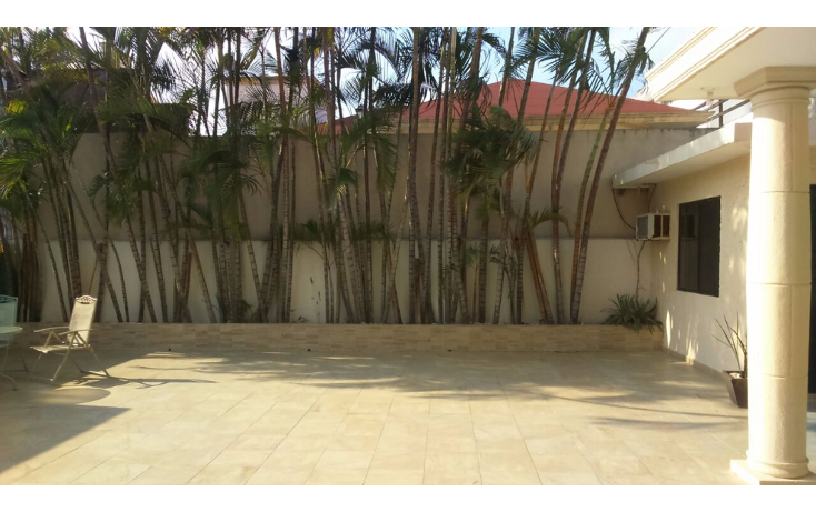 Foto de casa en venta en  , flamboyanes, tampico, tamaulipas, 1178569 No. 03
