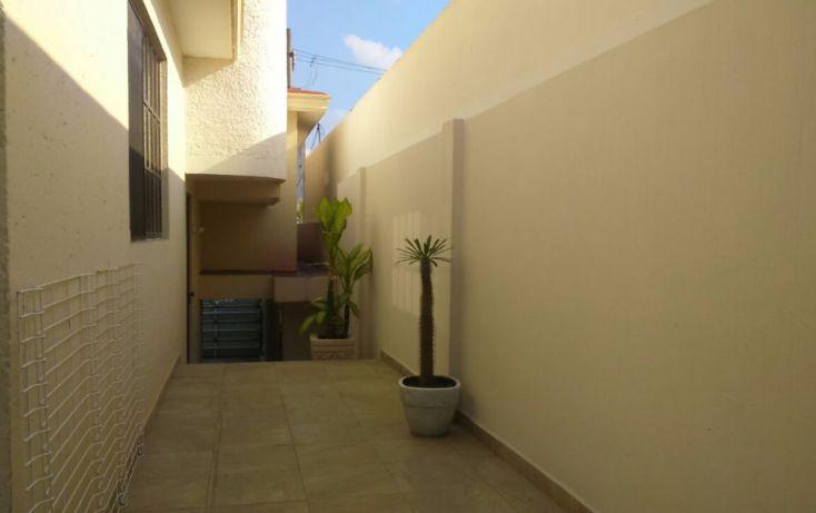 Foto de casa en venta en, flamboyanes, tampico, tamaulipas, 1178569 no 04