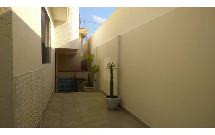 Foto de casa en venta en  , flamboyanes, tampico, tamaulipas, 1178569 No. 04
