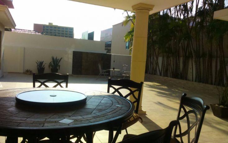 Foto de casa en venta en, flamboyanes, tampico, tamaulipas, 1178569 no 05