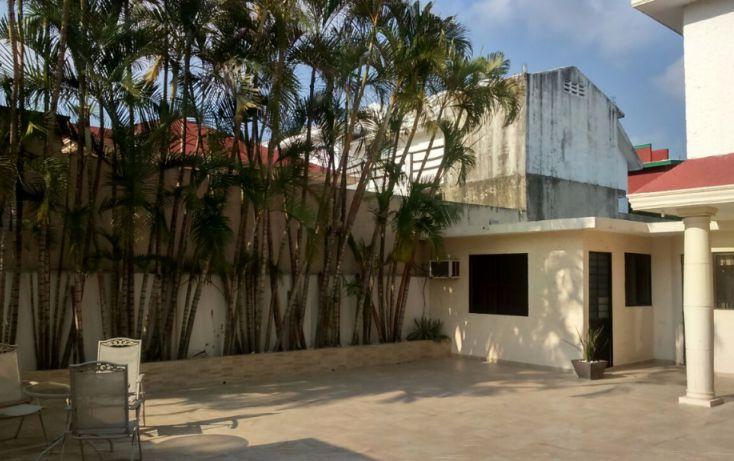 Foto de casa en venta en, flamboyanes, tampico, tamaulipas, 1178569 no 06