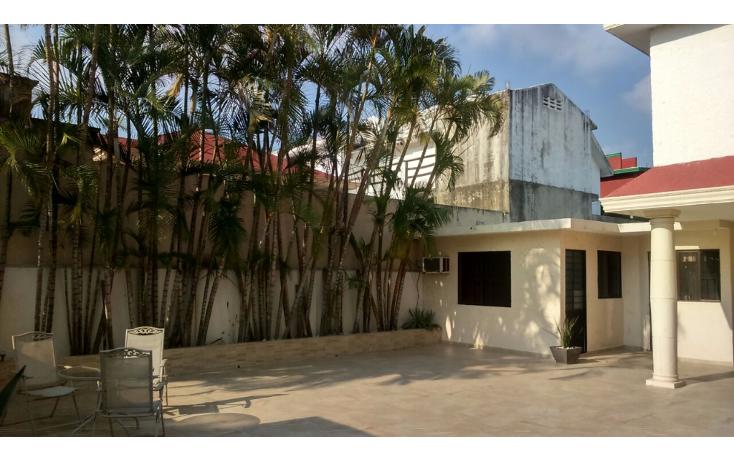 Foto de casa en venta en  , flamboyanes, tampico, tamaulipas, 1178569 No. 06