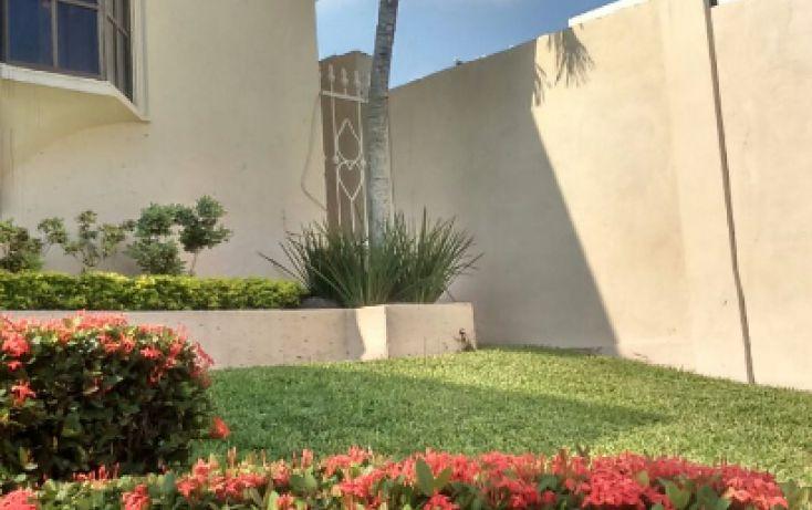 Foto de casa en venta en, flamboyanes, tampico, tamaulipas, 1178569 no 07
