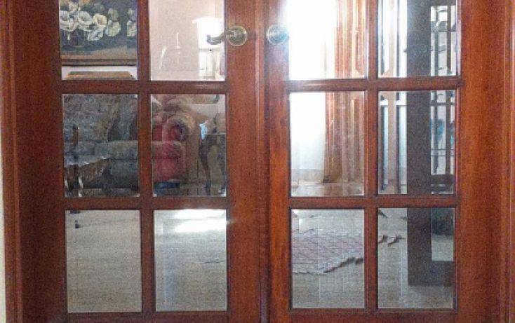 Foto de casa en venta en, flamboyanes, tampico, tamaulipas, 1178569 no 08