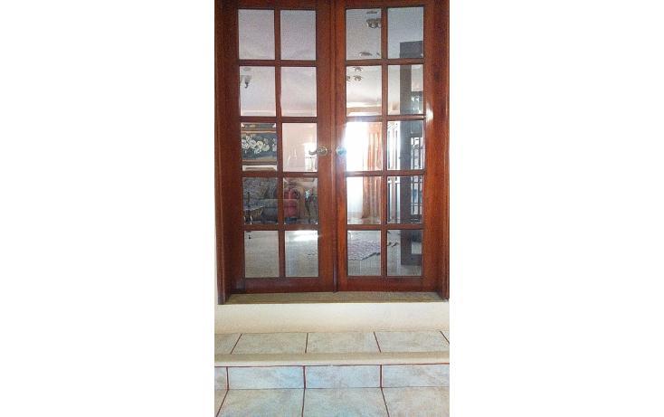 Foto de casa en venta en  , flamboyanes, tampico, tamaulipas, 1178569 No. 08