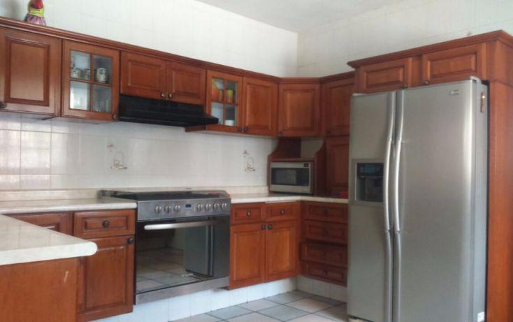 Foto de casa en venta en, flamboyanes, tampico, tamaulipas, 1178569 no 09