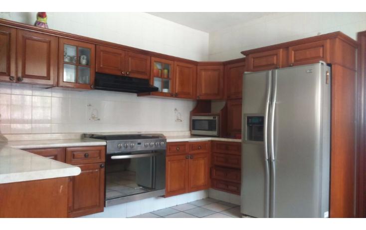 Foto de casa en venta en  , flamboyanes, tampico, tamaulipas, 1178569 No. 09