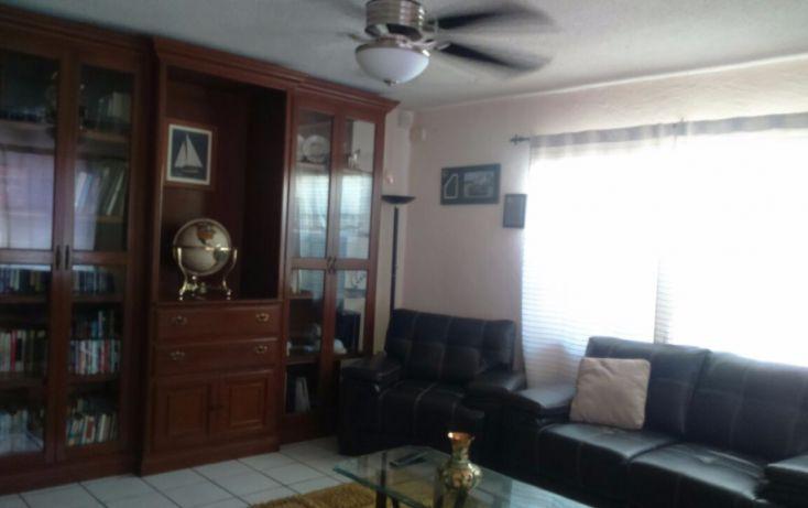 Foto de casa en venta en, flamboyanes, tampico, tamaulipas, 1178569 no 10