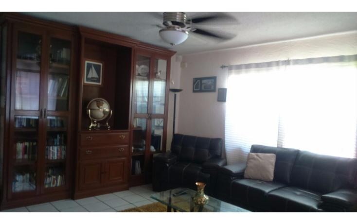 Foto de casa en venta en  , flamboyanes, tampico, tamaulipas, 1178569 No. 10