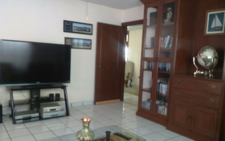 Foto de casa en venta en, flamboyanes, tampico, tamaulipas, 1178569 no 11