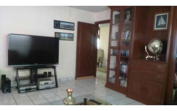 Foto de casa en venta en  , flamboyanes, tampico, tamaulipas, 1178569 No. 11