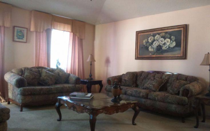 Foto de casa en venta en, flamboyanes, tampico, tamaulipas, 1178569 no 12