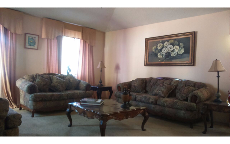 Foto de casa en venta en  , flamboyanes, tampico, tamaulipas, 1178569 No. 12