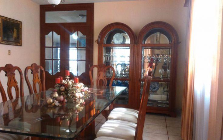 Foto de casa en venta en, flamboyanes, tampico, tamaulipas, 1178569 no 13