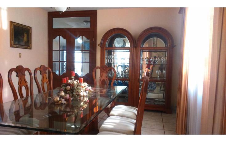 Foto de casa en venta en  , flamboyanes, tampico, tamaulipas, 1178569 No. 13
