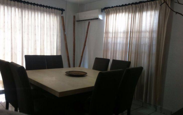 Foto de casa en venta en, flamboyanes, tampico, tamaulipas, 1178569 no 14
