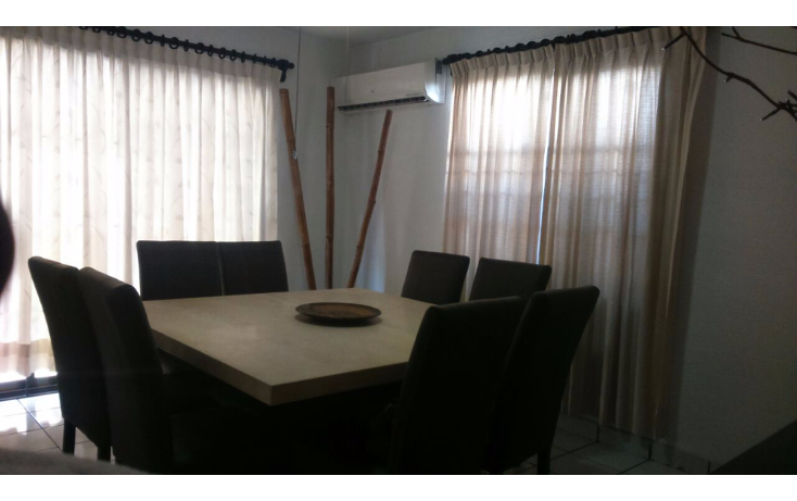 Foto de casa en venta en  , flamboyanes, tampico, tamaulipas, 1178569 No. 14