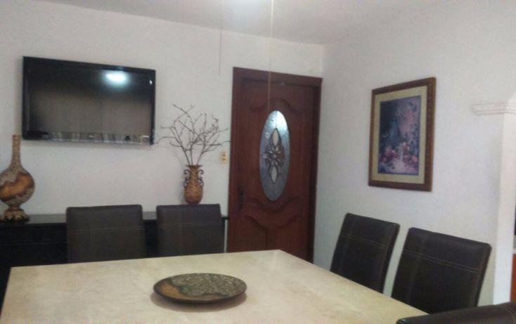 Foto de casa en venta en, flamboyanes, tampico, tamaulipas, 1178569 no 15