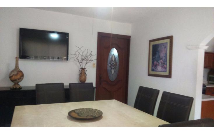 Foto de casa en venta en  , flamboyanes, tampico, tamaulipas, 1178569 No. 15