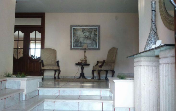 Foto de casa en venta en, flamboyanes, tampico, tamaulipas, 1178569 no 16