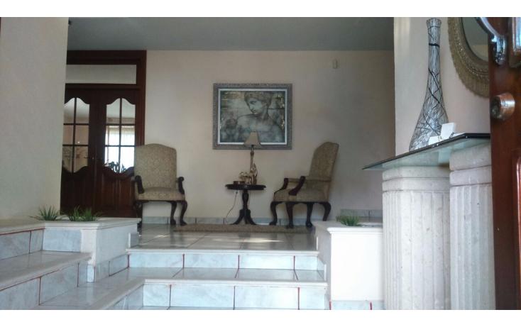 Foto de casa en venta en  , flamboyanes, tampico, tamaulipas, 1178569 No. 16