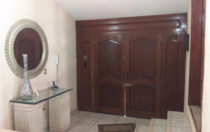 Foto de casa en venta en, flamboyanes, tampico, tamaulipas, 1178569 no 17