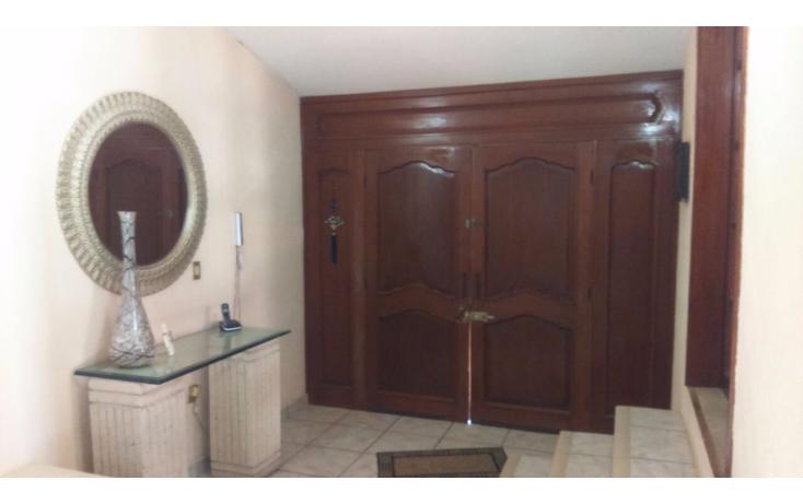 Foto de casa en venta en  , flamboyanes, tampico, tamaulipas, 1178569 No. 17