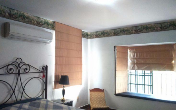 Foto de casa en venta en, flamboyanes, tampico, tamaulipas, 1178569 no 18