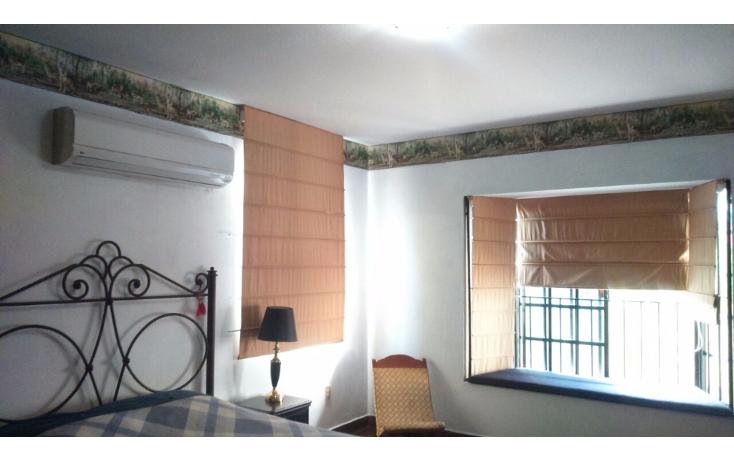 Foto de casa en venta en  , flamboyanes, tampico, tamaulipas, 1178569 No. 18