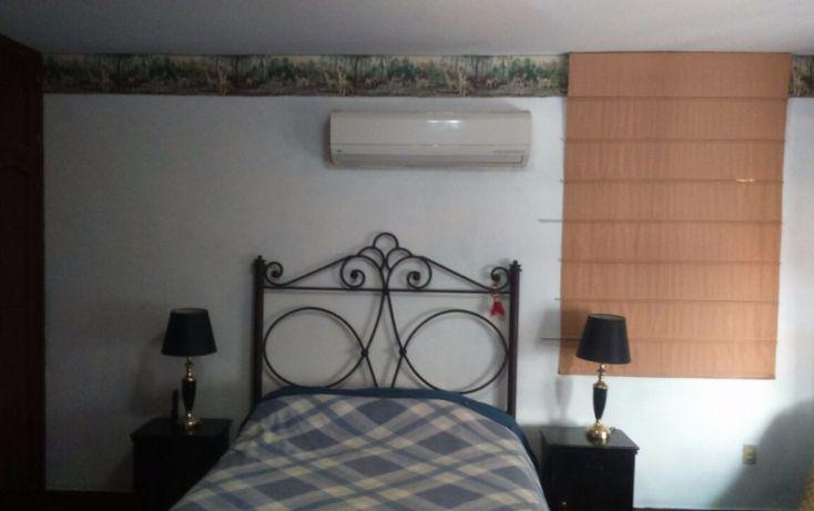 Foto de casa en venta en, flamboyanes, tampico, tamaulipas, 1178569 no 19